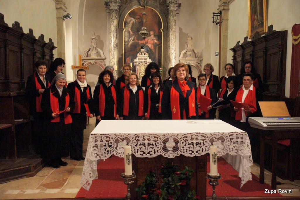 Nastup zborova 2011 - DSC03093.JPG