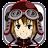 Hak Disu avatar image