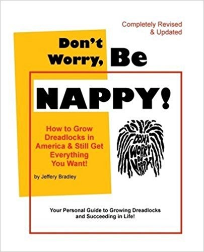 [Don%27t+Worry+Be+NAPPY%5B2%5D]