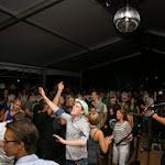 kermis-molenschot-vrijdag-2012-034.jpg