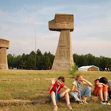 Smotra, Smotra 2006 - P0251948.JPG