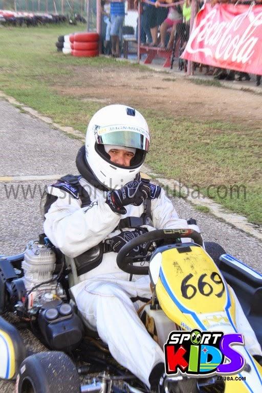 karting event @bushiri - IMG_0995.JPG