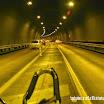 2014-03-16 12-50 Tunel do Quito.JPG