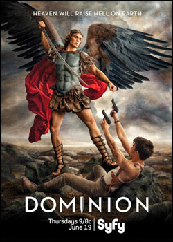 Dominion 1ª Temporada S01E02 Legendado