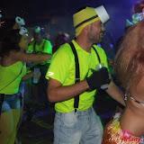 Carnaval Estiu 2015 - DSCF7810.jpg