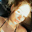 Yasmin Negrini's profile photo