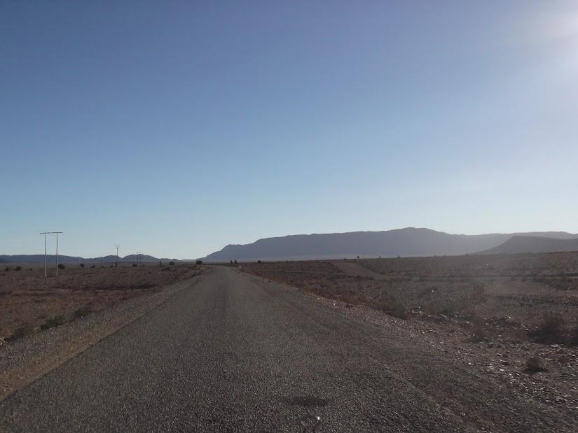 marrocos - Marrocos e Mauritãnia a Queimar Pneu e Gasolina - Página 10 DSCF1222