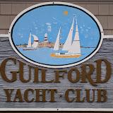 Guilford Yacht Club Osprey Platform - PA280003_jmW.jpg