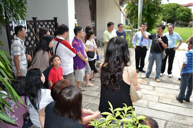 Trip- 2010 Penang Trip - DSC_0219.jpg