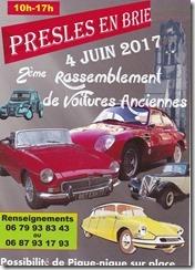 20170604 Presles-en-Brie