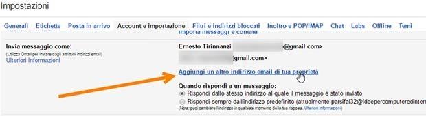 aggiungere-mittente-gmail