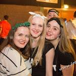 carnavals-sporthal-dinsdag_2015_029.jpg