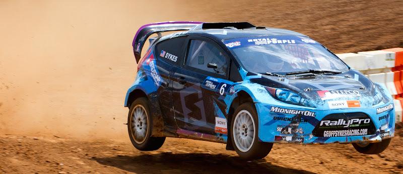 Reb Bull GRC Charlotte Dirt Track - IMG_9342.jpg