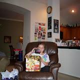 Christmas 2013 - 115_9204.JPG
