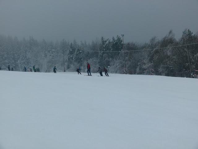 Wyjazd na narty Chyrowa 2016 - P1150241.JPG