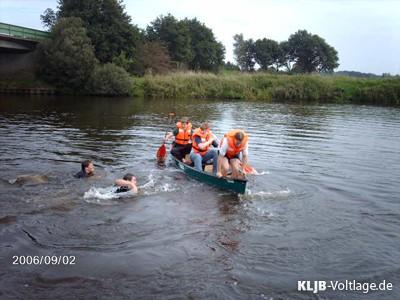 Kanufahrt 2006 - IMAG0342-kl.JPG