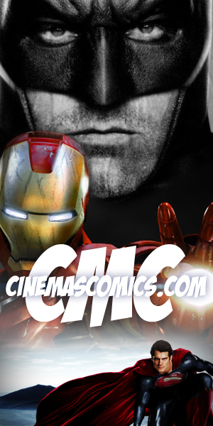 Visita cinemascomics.com