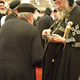 H.H Pope Tawadros II Visit (2nd Album) - DSC_0309.JPG