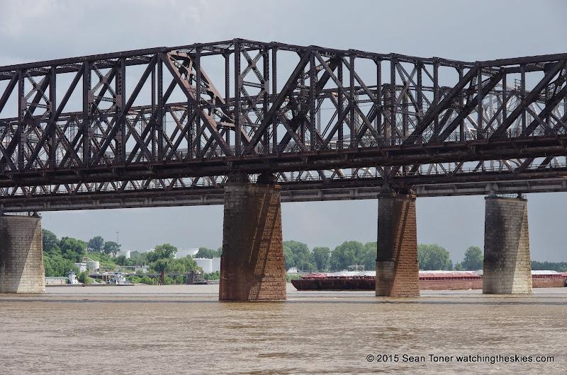 06-18-14 Memphis TN - IMGP1567.JPG