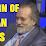 Steve Quayle Channel's profile photo
