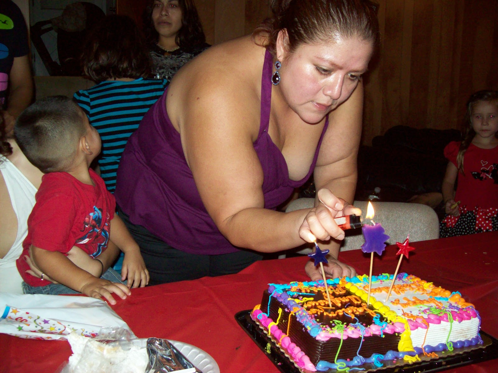 Jaydens Birthday - 101_5350.JPG