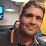 Leandro Borges's profile photo