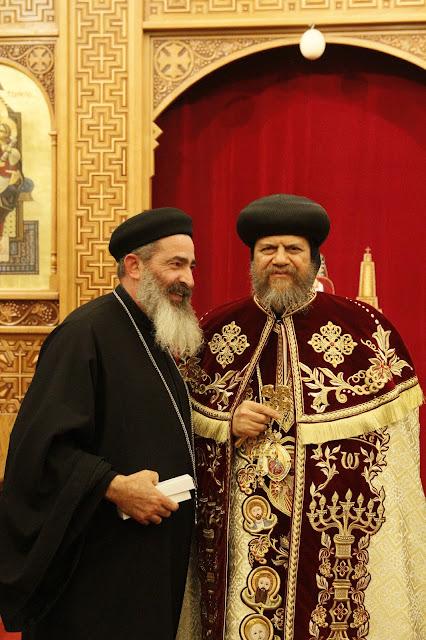 His Eminence Metropolitan Serapion - St. Mark - _MG_0312.JPG
