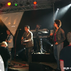 Erntedankfest 2007 - CIMG3303-kl.JPG