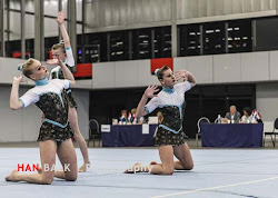 Han Balk Fantastic Gymnastics 2015-4882.jpg