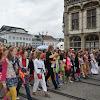 '11 - '12 Festival van Vlaanderen - Odegand