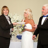 THE WEDDING OF JULIE & PAUL - BBP194.jpg