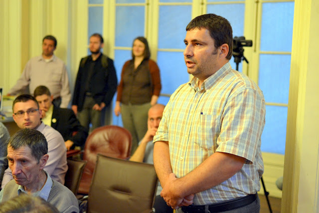 Seminar Rezistenta si Marturisire (2014.06.03, PNTCD) 233