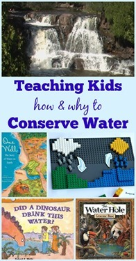 water-conservation-ideas
