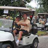 OLGC Golf Tournament 2013 - GCM_6093.JPG