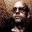 Ingo Harms's profile photo