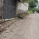guatemala - 08880648.JPG