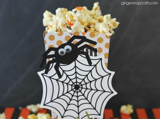 #popcornboxparty2016