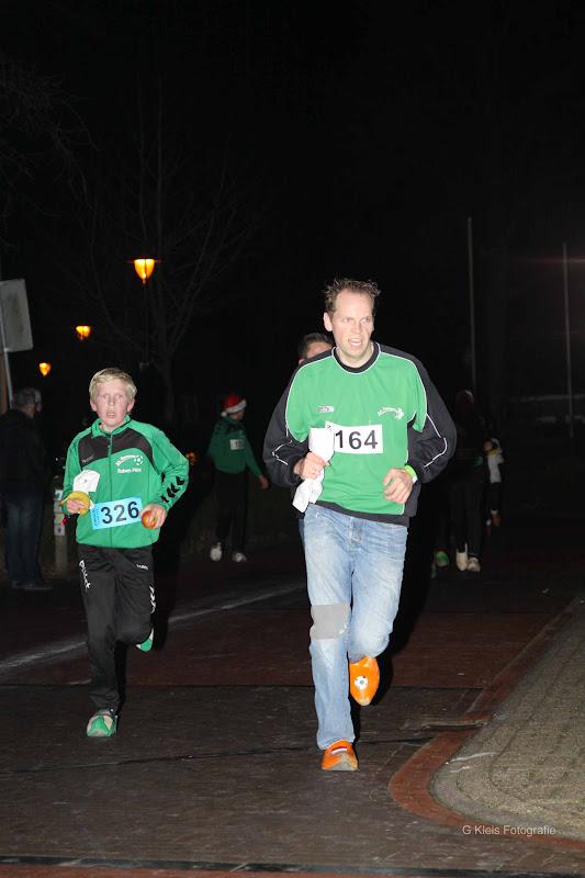 Klompenrace Rouveen - IMG_3891.jpg