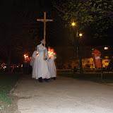 2010-Vigilia-0036.JPG