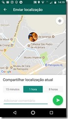compartilhando-localizacao-pelo-whatsapp--