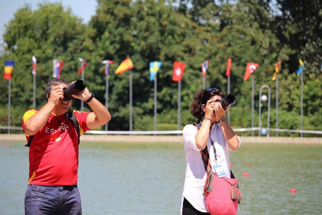 22-26/07/2015 - Cto. Mundo Sub23 (Plovdiv) - IMG_5433.JPG