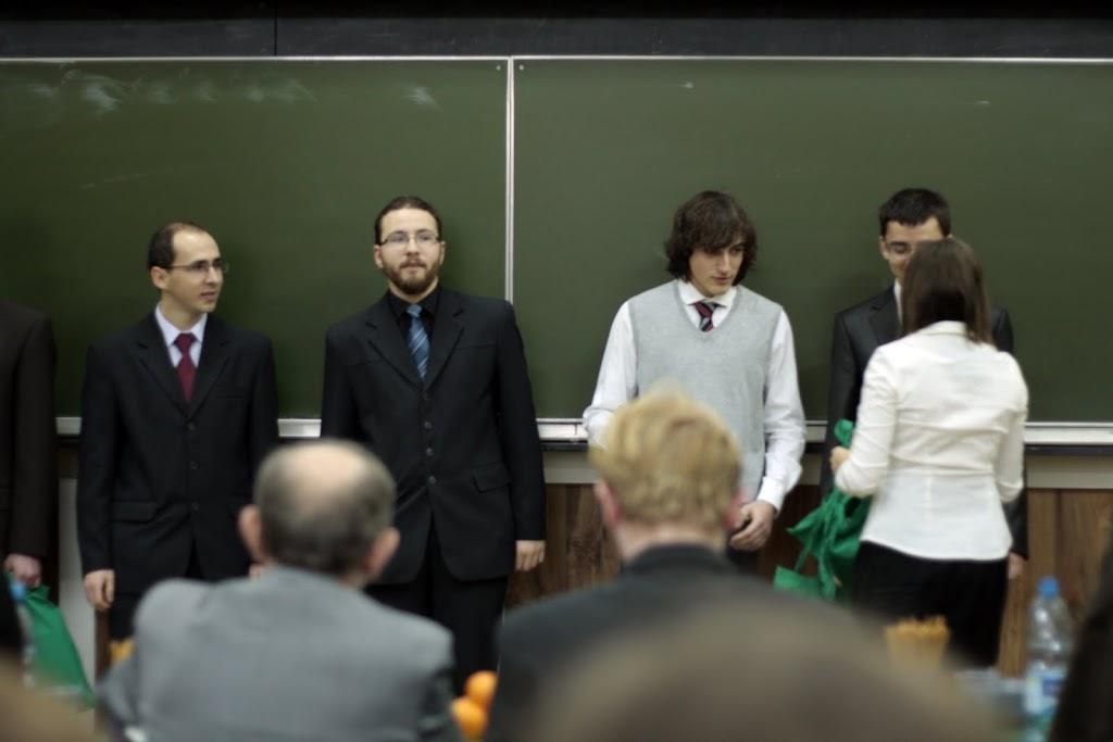 Barbórka 2010 - Sekcja Geofizyka - fot. E. Sonnenberg - Barb%25C3%25B3rka%2B2010%2B-%2BGeofizyka%2B89.JPG
