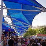 10-06-14 Texas State Fair - _IGP3235.JPG