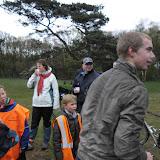 Ouder-kind weekend april 2012 - SAM_0205.JPG