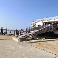 Tour-USNS Choctaw County 2-321-15 054