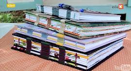 curso-online-encadernacao-papeleiras