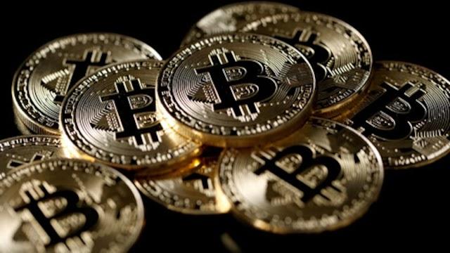 Bitcoin drop to $32,800 after Elon Musk's tweet sent price down 50%
