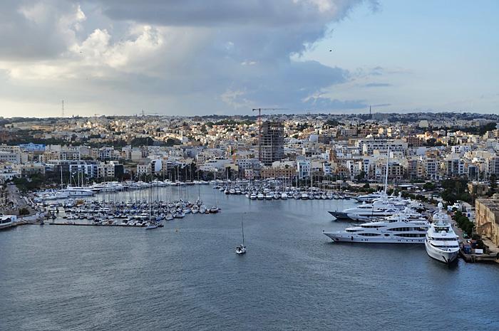 Malta22.JPG