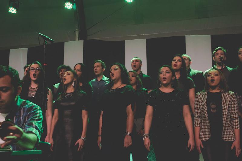 20171217-MusicalNatal-289