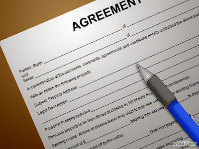 rental-agreement-what-to-include